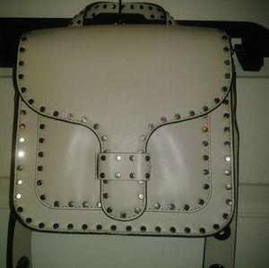 Rebecca Minkoff Midnighter Bag